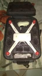 Vende-se Mi Drone 4 k