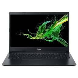 Notebook Acer Aspire 3 (novo)