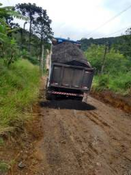 Raspa de asfalto