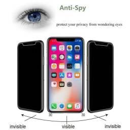 Película privacidade para Iphone 7 plus!