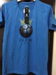 Camisas kayland coleção football M