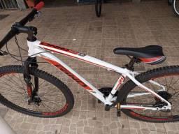 Bike 29 quatro 17