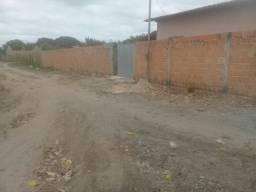 Sitio de 40×60 na rua Miguel Pinto numero 23 em Bela vista do maranhao