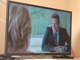 Vendo uma TV de 32 polegadas smart