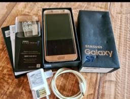 TROCO Galaxy S7