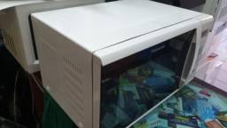 Microondas Panasonic 21L 127volts