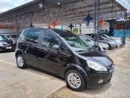 Fiat Idea 1.6 Essence Automat. 2013 linda