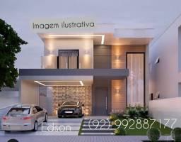 Te ajudamos a escolher a Melhor casa em terreno+ construção!!!