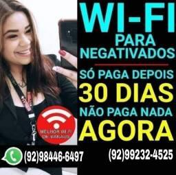 Tv tv Internet internet