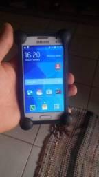 Samsung Corel 2