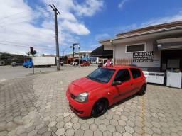 Renault /Clio legalizado baixo