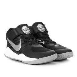 Tênis Nike infantil Tam: 27
