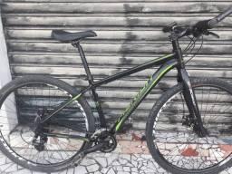 Bike MERIDA 29