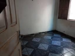 Alugo casa no bairro santarezinho rua Tomé de Sousa R$550,00  *10