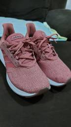 Tênis Adidas Duramo  9 Rosa