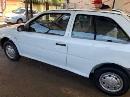 Gol VW 1995 Único Dono Com 20.000 KM