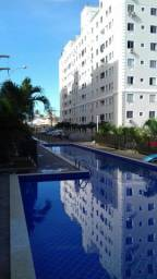 Centro de Lauro de Freitas / R$250.000 / Edna Dantas!!!