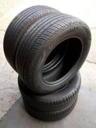 Barbada pneus 15 jogo por