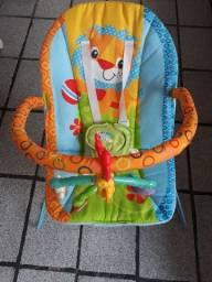 Cadeira de descanso/Balanço
