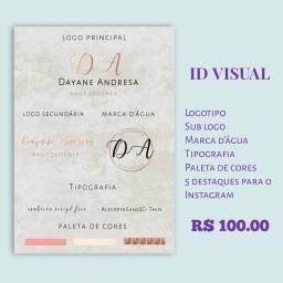 ID visual