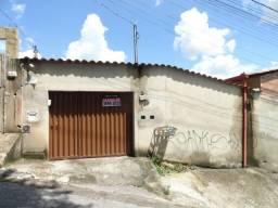 Título do anúncio: Vendo Casa no Bairro Bom Retiro -Betim