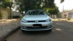 VW GOLF HIGHLINE 1.4 TSI 2014/2015
