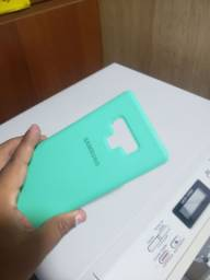 Kazer Samsung not9