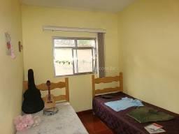 J2 - Linda casa linear de 3 quartos, terraço coberto - S. Dumont