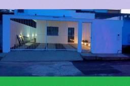 Pronta 3qrt No Parque 10 Px A Bola Do Mindu;. Casa Nova iyqrb iohcj