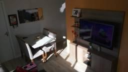 Apartamento Residencial Maria Clara
