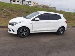 Fiat Argo Drive 1.3 2019