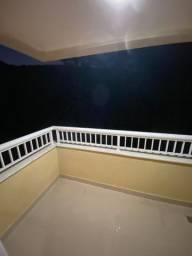 Excelente apartamento de 02 quartos com suíte Portal de Itaipu