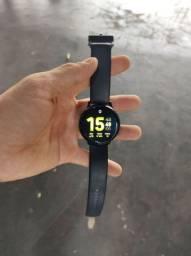 Smartwatch Galaxy Active 2