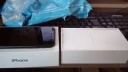 Vendo Iphone 7 Matte Nacional