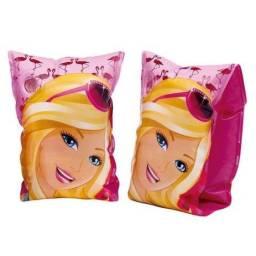 Barbie - Boias de Braço