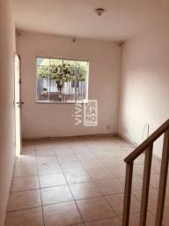 Viva Urbano Imóveis - Casa no Jardim Europa - CA00428