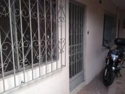 Apartamento térreo para locação, Bairro Vila Mury, Volta Redonda/RJ