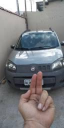 Uno Vivace 2011 22.000.00