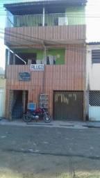Aluga casa Messejana parque Santa Maria R 350