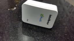 Repetidor Roteador Intelbras Wireless