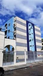 Alugo apartamento 3 quartos - Tabapuá
