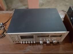 Tape Deck Marantz 5025b