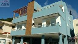 % Aluguel anual Apartamento com 2 dormitórios R$ 1.300,00/mês