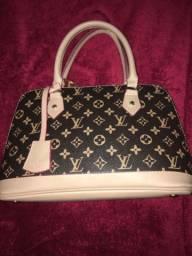 Vendo essa bolsa Da LV tamanho M