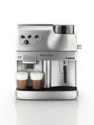 Maquinas de café expresso