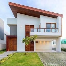 Realize o seu sonho da casa própria!!!