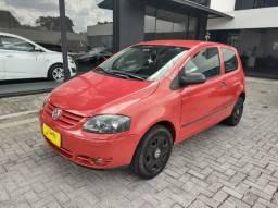 Volkswagen Fox 1.0 City   2006   *Repasse - Oportunidade* Financio100% Troco