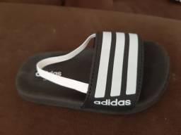 Chinelo Infantil Adidas