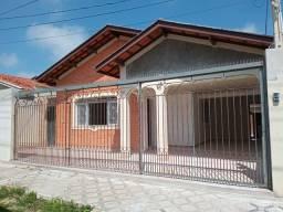 Casa reformadissima!!!! Lorena SP