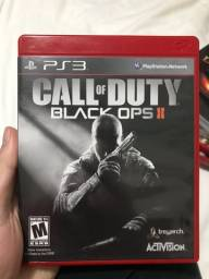 Call of Duty Black Ops 2 - Jogo PS4